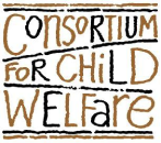 Consortium For Child Welfare