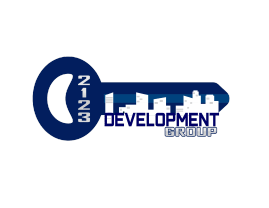2123 Development Group