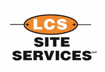 LCS Site Services, LCS Landscape Service, and LCS Property Service - Serving Northern Virginia