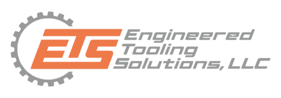 Engineered Tooling Solutions, LLC