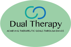 Dual Therapy