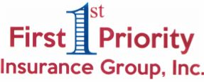 First Priority Insurance Group, Inc