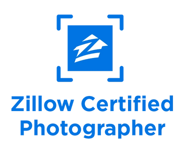 See exactly why using a Zillow Certified Photographer can help you sell listings faster! CLICK HERE