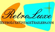 Retroluxe Vintage Trailers