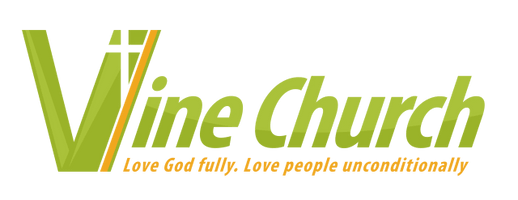 Vine Church Tampa Bay