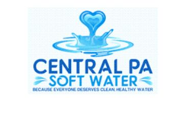 Central PA Soft Water water treatment services