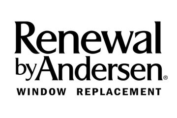 Renewal by Andersen home window replacement