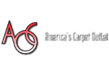 America's Carpet Outlet Flooring company