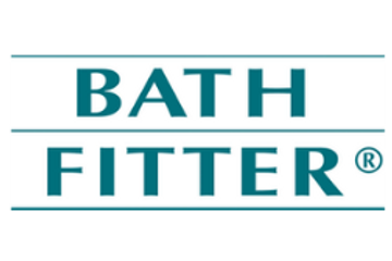 Bath Fitter home bathroom remodel renovations