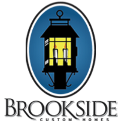 Brookside Custom Homes Builder