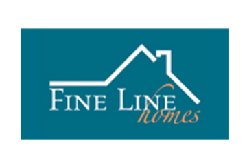 Fine Line Homes New construction Home builders Residential Single Family