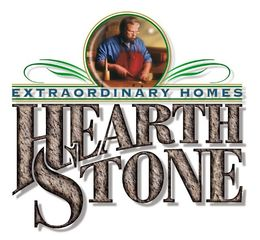 Hearth Stone Homes Custom Builds new Construction