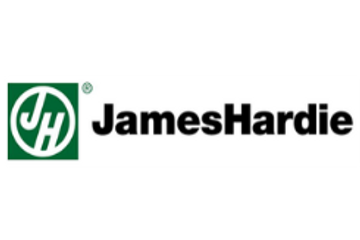 James Hardie Home Siding and Roofing