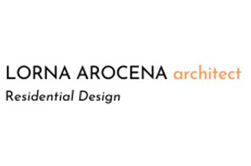 Lorna Arocena architect new home design renovation kitchen additions
