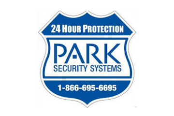 Park Security Systems logo