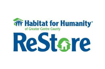 Habitat for Humanity ReStore Affordable Homes