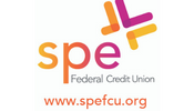 SPE Federal Credit Union Company Logo