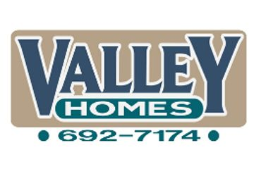 Valley Homes modular