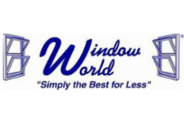 Window World Altoona PA Installation repair replace