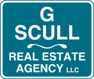 G Scull Real Estate Agency LLC