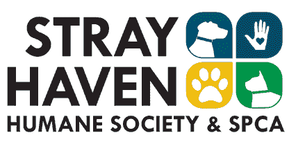 Stray Haven Humane Society and SPCA