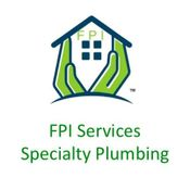 FPI Services Specialty Plumbing
