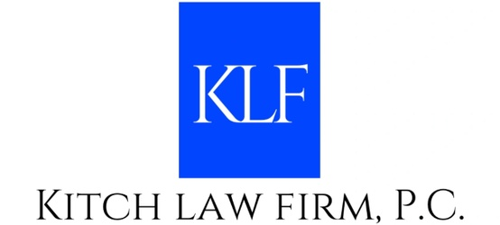 Kitch Law Firm