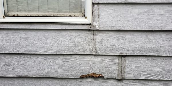 LP Siding replacement Portland Or