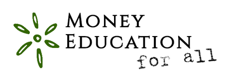 Money Education For All
