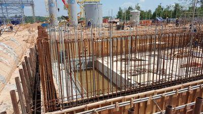 civil engineer stormwater management maintenance