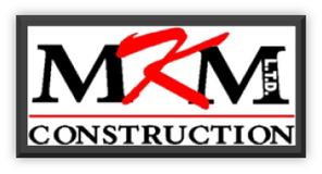 MKM Construction