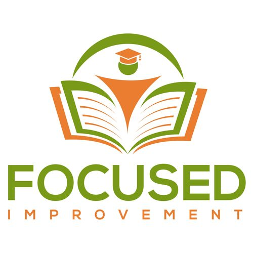 Focused Improvement - The Four F Model for Innovation on Demand