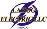 LAZOG ELECTRIC LLC