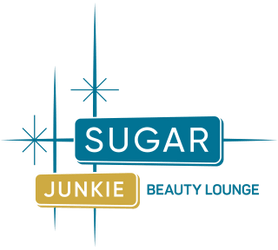 Sugar Junkie Beauty Lounge