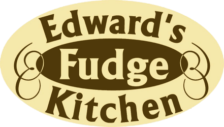 Edward's Fudge Kitchen