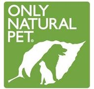 Only Natural Pet. Natural pet food, supplements, raw pet food, organic pet food. Treats & shampoos.