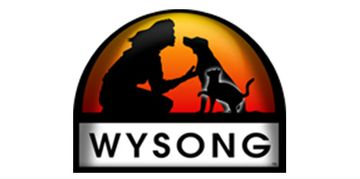 Wysong pet food. Best prices. All kinds of food, even vegan dog food.