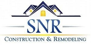 SNR Construction & Remodeling