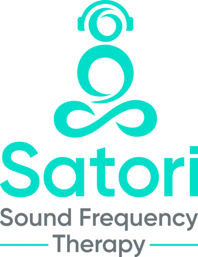 Satori Sound Frequency Therapy - Alternative Medicine, Natural Healing, Frequency Medicine, wellness