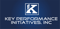 Key Performance Initiatives, Inc.