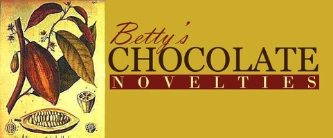 Betty's Chocolates