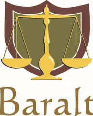 Armando R Baralt Attorney and Counselor at Law
