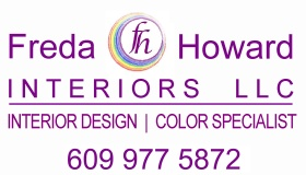 Freda Howard Interiors LLC