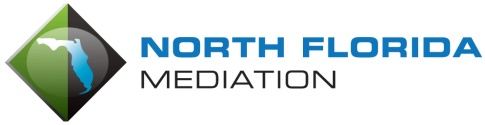 North Florida Mediation