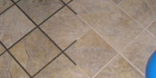 carpet cleaning tile cleaning