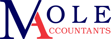 Mole Accountancy Ltd