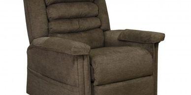 Lift Chairs Bob S Discount Home Improvement