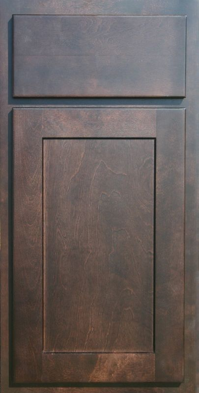 Kitchen Cabinets Home Cabinets