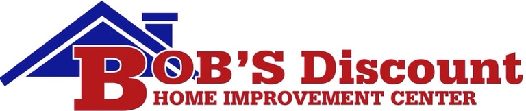Bob's Discount Home Improvement