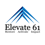 Elevate 61 International